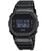 Casio G-Shock DW-5600 - Klockor - Svart