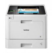 Brother HL-L8260CDW - Impressora - a cores - Duplex - laser - A4/Legal - 2400 x 600 ppp - até 31 ppm (mono)/ até 31 ppm (cor) -