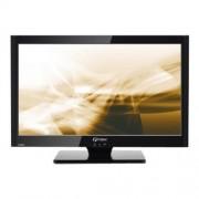 TV LED Funai LED22-H800M 22 720p