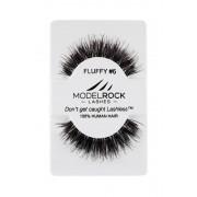 Gene False ModelRock Fluffy #6