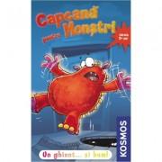 Capcana pentru Monstri joc de societate Kosmos