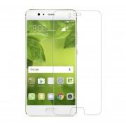 Lámina de Vidrio Templado para Huawei P20 Pro