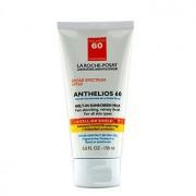 La Roche Posay Anthelios 60 Leche Protectora Solar ( Cuerpo y Rostro ) 150ml/5oz