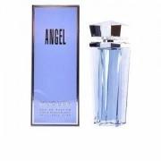 Thierry Mugler ANGEL eau de parfum the refillable stars 100 ml