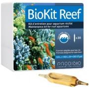 Prodibio BioKit Reef 30 fiole