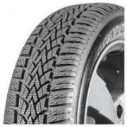 Dunlop Winter Response 2 M+S 175/65 R14 82T