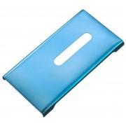 Nokia CP-3032 Hard Case voor de Nokia Lumia 800 - Cyaan