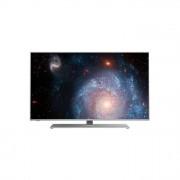 Hisense H55A6570 Tv Led 55'' 4K Ultra Hd Smart Tv