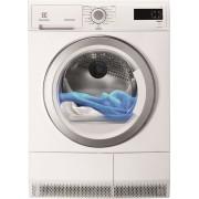 Mašina za sušenje veša 8kg/kondenzaciona, Electrolux EDC2086GW3