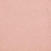 Hanro Invisible-Cotton-Slip, 42/44 - Nude