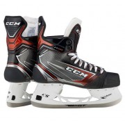 CCM JetSpeed FT460 Senior, 8 (D)