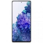 Galaxy S20 FE 128GB 5G Smartphone White