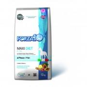 Forza 10 Maxi Diet Perro 12 Kg