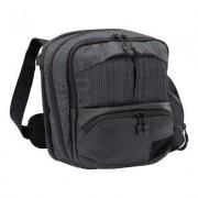 Vertx EDC Essential Bag 2.0 (Färg: Heather Black/Galaxy Black)