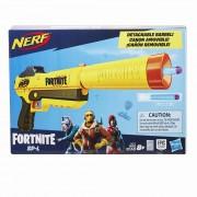 Blaster de jucarie Nerf Fortnite SP-L