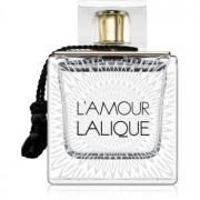 Lalique L'Amour eau de parfum para mujer 100 ml