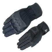 Orina CLIFF II Gloves Black M