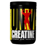 Universal - Creatine Powder - 300 g