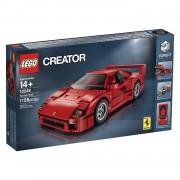 Lego creator expert ferrari f40