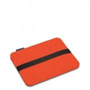 iPad Bag Filz Mango Hey-Sign