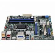 Placa de baza Intel DQ77MK, 1155, gen.2 si 3, 4xDDR3, USB 3, SATA 3