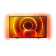 Philips 58PUS7805/12 58 inch UHD TV