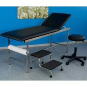 HOLTEX Kit mobilier de cabinet médical Holtex