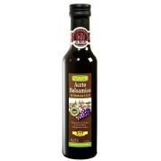 Rapunzel - Bio Modenai balzsamecet 250 ml