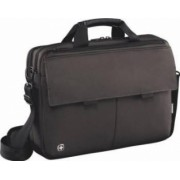 Geanta Laptop Wenger Route 16 inch Gri