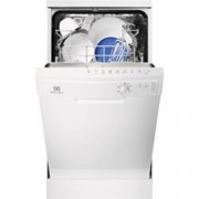 Masina de spalat vase Electrolux ESF4200LOW