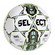 Minge fotbal Select Tempo