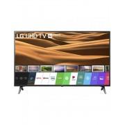 """Televizor LED LG Smart 70UM7100PLA Seria M7100PLA, 70"""", Ultra HD 4K, Black"""