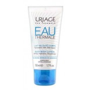Uriage Eau Thermale Lait Corpo 50ml