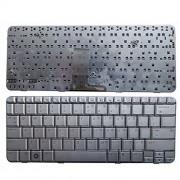 GZEELE Teclado para HP TX1000 TX2000 tx2100 TX2500 tx2010 tx2017 TX2005 Laptop Keyboard US Plata