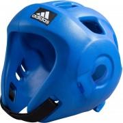Careta adi-Zero Color Azul AdiBHG028
