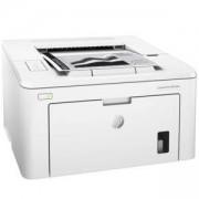 Монохрамен лазерен принтер HP LaserJet Pro M203dn, A4, G3Q46A