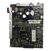 Tarjeta principal de control para torniquete TSXXXX, TSA03