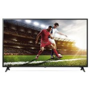 "Televizor Comercial LED LG 152 cm (60"") 60UU640C, Ultra HD 4K, Smart TV, CI"