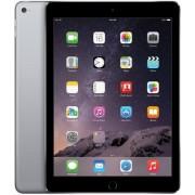 Begagnad Apple iPad Air 2 16GB Wifi Space Gray i topp skick Klass A