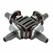 """Gardena md-keresztelem 3/16"""" (10 db) – 8334-29 !*"""