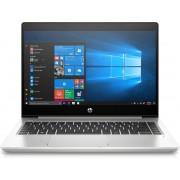 HP Probook 440 G7 - 9HP63EA - Laptop - 14 Inch