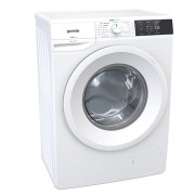 Gorenje WE 60S3 Mašina za pranje veša