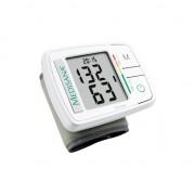 Апарат за измерване на кръвно налягане Medisana HGF, Германия