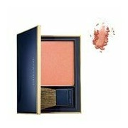 Pure color envy blush peach passion - Estee Lauder