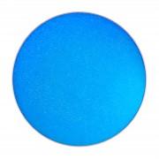 Mac Small Eye Shadow Pro Palette Refill - Satin - Electric Eel
