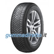 Hankook Kinergy 4S² H750 ( 185/60 R15 88H XL SBL )