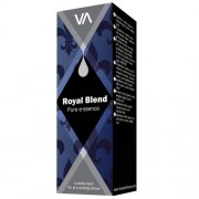 Innovation Royal Blend 10 ml