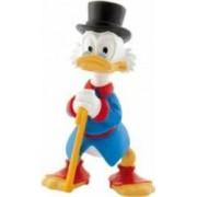Figurina Bullyland WD Scrooge McDuck