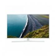 Televizor SAMSUNG LED TV 43RU7412, UHD, SMART UE43RU7412UXXH