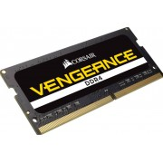 Corsair vengeance geheugen ddr4 so dimm